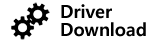 Driver Software Download